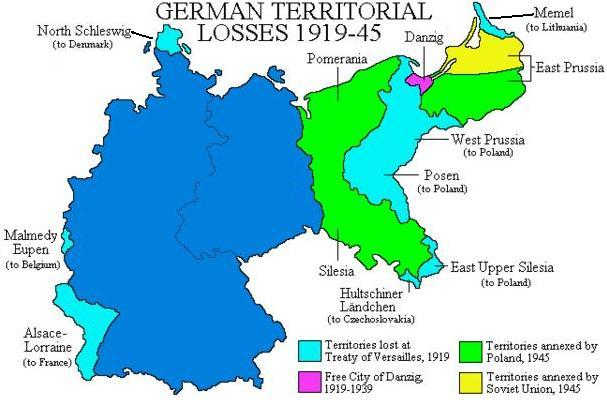 the expulsion of eastern european germans resulted in the largest exchange of population in european history it ended close to 1000 years of german